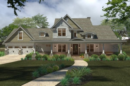Avalon_Rendering_425_283