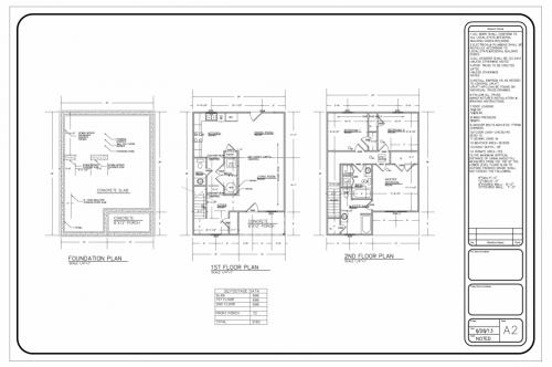 Baltimore_Floor_Plan_500_332