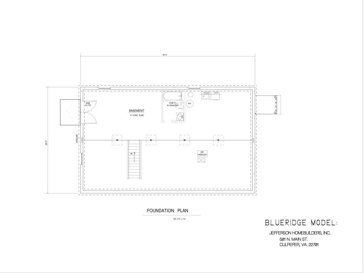 BlueridgeBasementPlan