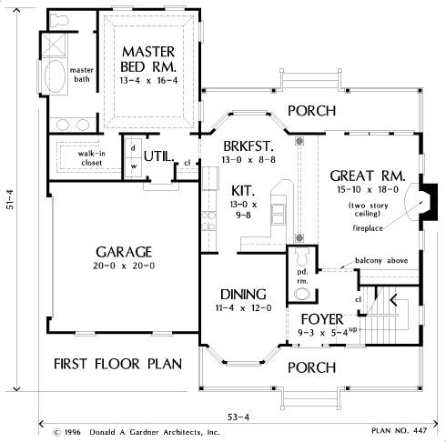 McColl_1st_Floor