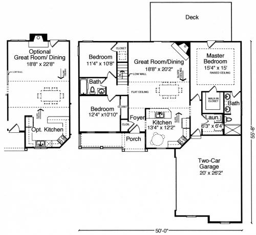 Oakbrookl_IV_Floor_Plan_500_460