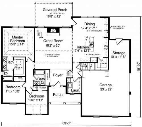Piedmont_Floor_Plan_500_447