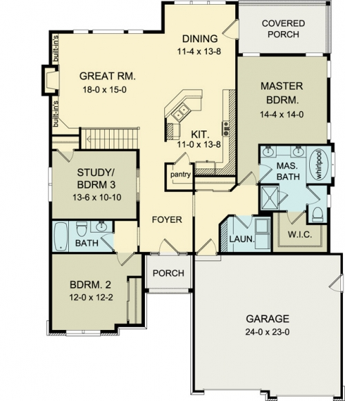 Xenia_Floor_Plan_500_581