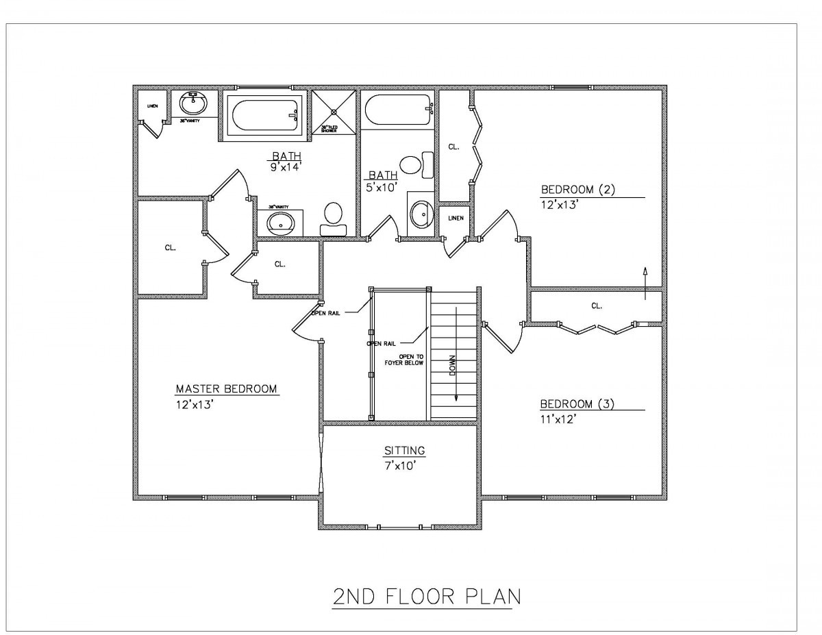 brandy_2017_2nd_floor_pdf