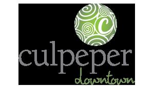 culpeper_renaissanceinc_dt_logo