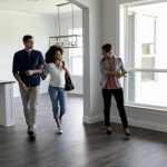 real-estate-agent-investment-iStock-1179026119